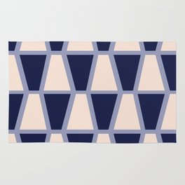 Staccups Rug