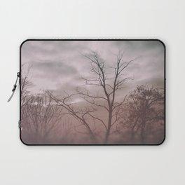 photo TREES #tree #photo Laptop Sleeve