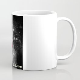 Pleased to meet you. Coffee Mug