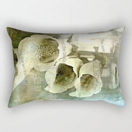 midsummer dream {e.b.b. Rectangular Pillow