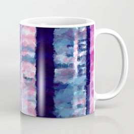 Special Crushed Coffee Mug