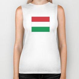 flag of hungary-hungary, hungarian, magyar,Magyarország, hungria,Budapest Biker Tank
