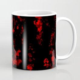 Bloodlust Coffee Mug