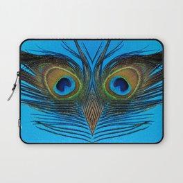 Bird of a Feathers Laptop Sleeve