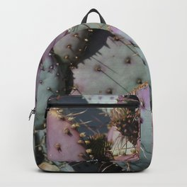Cactus Whiskers Backpack