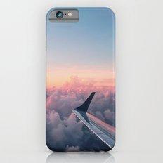 Sunrise Adventure Slim Case iPhone 6s