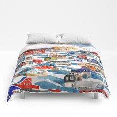 Qaqortoq Comforters