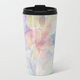 All the colors Travel Mug