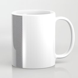Water Bubble Coffee Mug