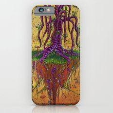The fling island Slim Case iPhone 6s