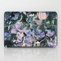 romance iPad Cases featuring Romance by 83 Oranges™