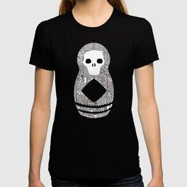 Lotería T-shirt