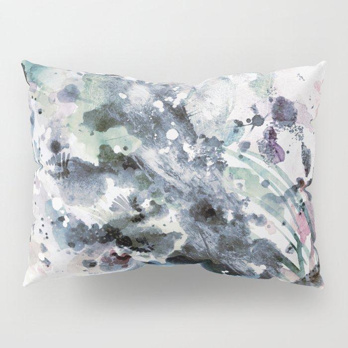 waking world Pillow Sham