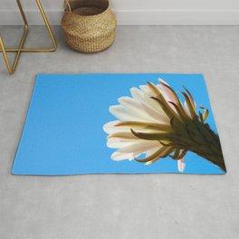 Desert Flower Rug