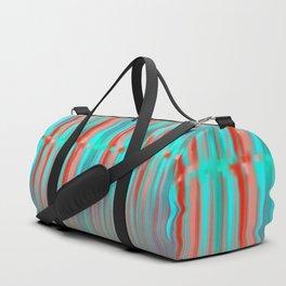 Seismic Shift Duffle Bag