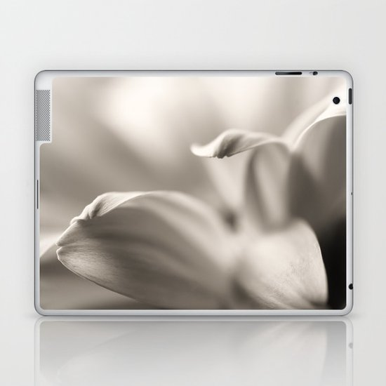 True Self Laptop & iPad Skin