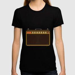Power Amp T-shirt
