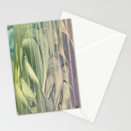 Eight of Swords Stationery Cards