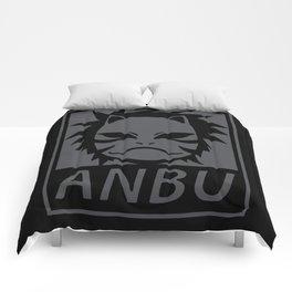 ANBU Comforters