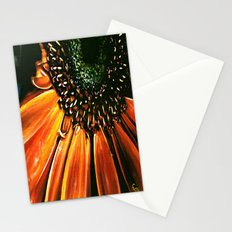 SHIMMER Stationery Cards