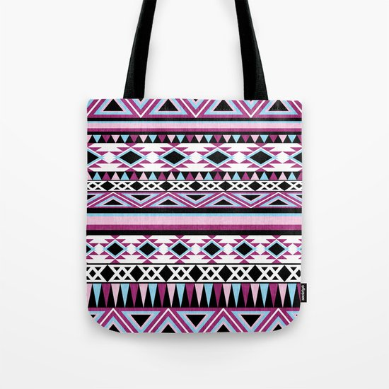 Fancy That! Tote Bag