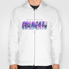 COLD CATS Hoody