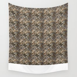 Digital backgrounds Wall Tapestry