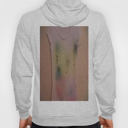 Cascada Bella Designs 'Simply Spray'. Hoody