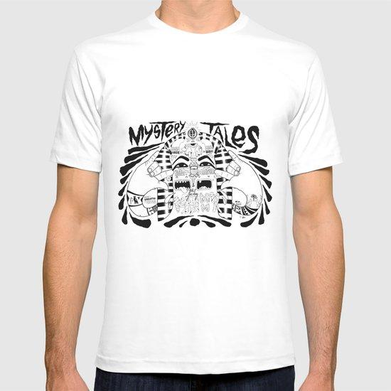 Pharaon T-shirt