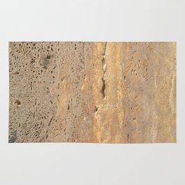 Jeddah texture Rug