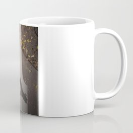 Imperial Walking Coffee Mug