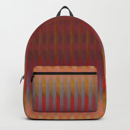 House Play 1905 Backpack