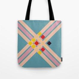 Mullo Tote Bag
