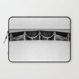 Frank Lloyd Windows Laptop Sleeve
