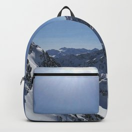 Bright Light Backpack