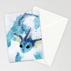 #134 Stationery Cards