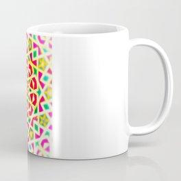 Batik Le Voyage Coffee Mug