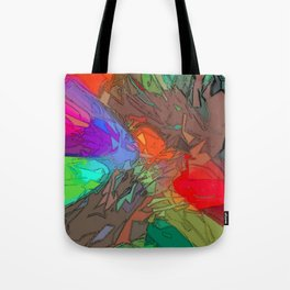 Virtuous Spirits Tote Bag