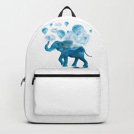 Elephant XIX Backpack