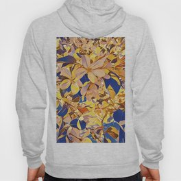 Abstract 137 Hoody