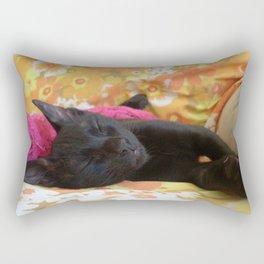 Tuti Rectangular Pillow