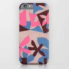 After Matisse iPhone 6s Slim Case