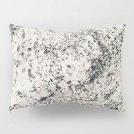 Cookies n' Cream Galaxy Pillow Sham