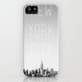 Like no other iPhone Case