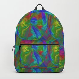 Luminous Inclusions Backpack