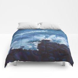 Pleamar Comforters