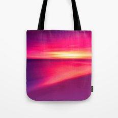 Sunshine XVI Tote Bag