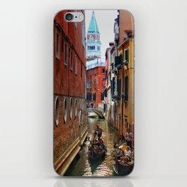 Venezia - Venice iPhone Skin