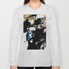abstract 16 I Long Sleeve T-shirt