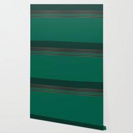 Christmas combo pattern 2 Wallpaper
